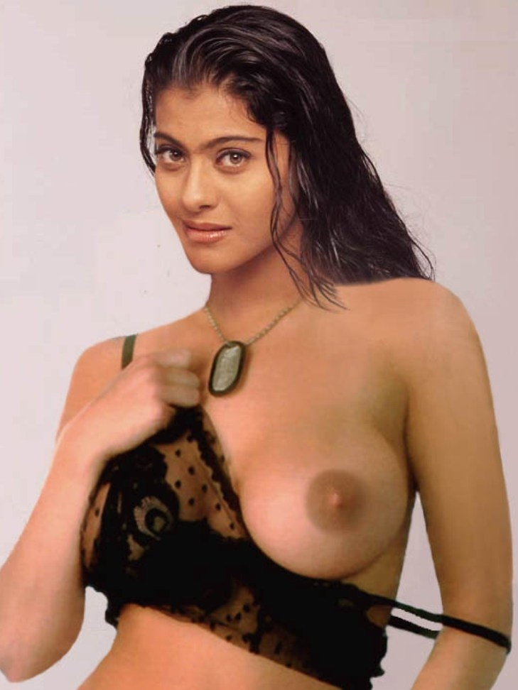Bollywood naked women pictures