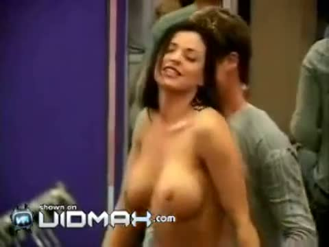 Candice michelle getting fucked