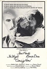 Coming home 1978 watch online