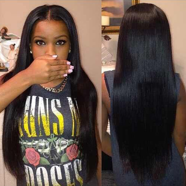 Good cheap weave for sew ins