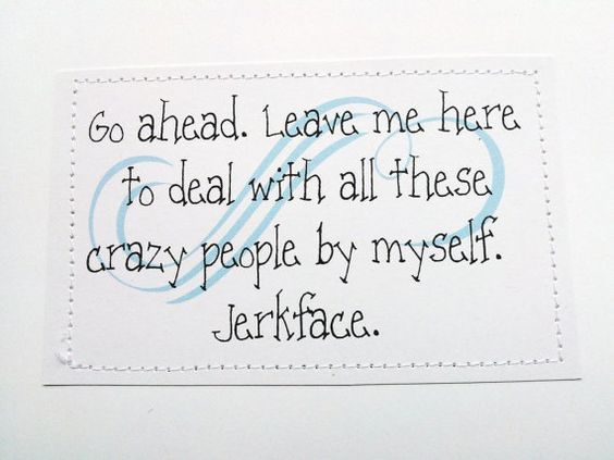 Goodbye to a coworker quotes